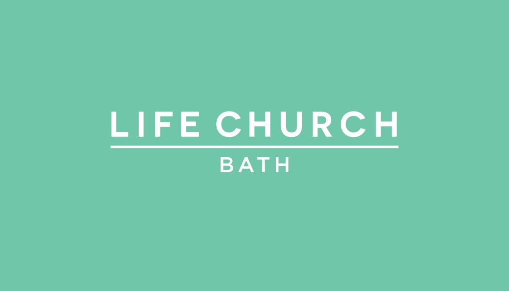 Life Church Bath